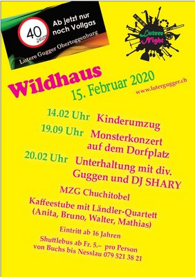 Monsterkonzert in Wildhaus-1